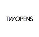 twopens